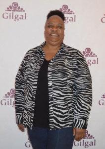 Phyllis2
