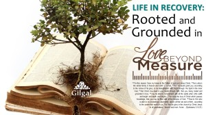 Rooted and Grounded Image New