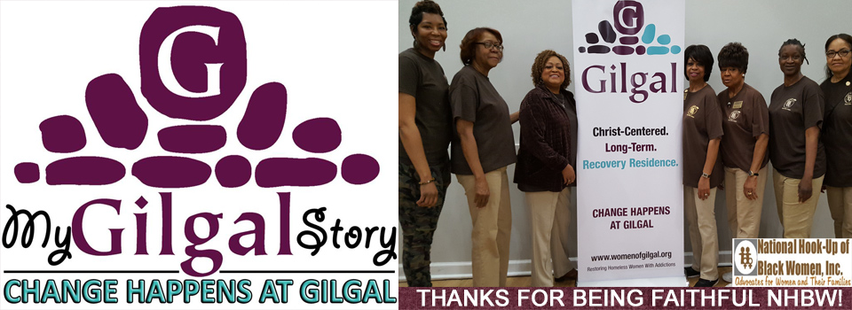 My-Gilgal-Story---Link-to-NHBW