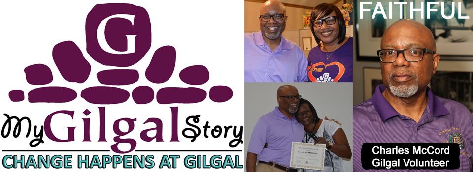 My-Gilgal-Story--Charles-McCord-Apr-2020