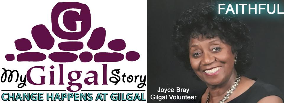 My-Gilgal-Story--Joyce-Bray-Apr-2020