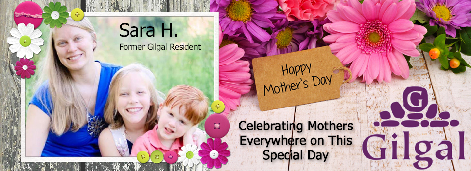 Mothers-Day-Header-2020-Sara-Hanks-(OPT-2)