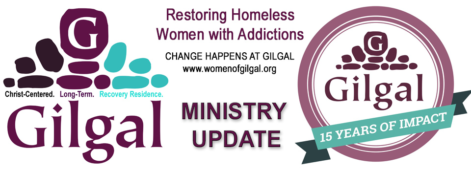 Gilgal-Ministry-Update-Header-for-Mailchimp