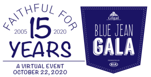 BlueJeanGala_logo20-01